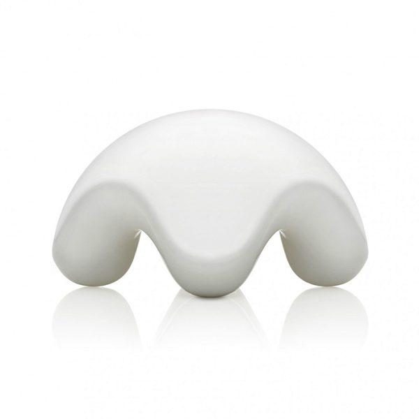 Pietra-da-massaggio-in-ceramica-Contour-M-Jimmyjane-02
