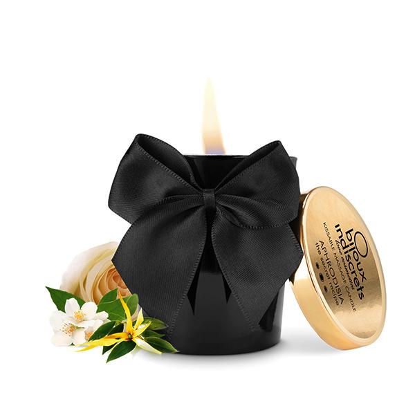 candela-da-massaggio-aphrodisia-ylang-ylang-jasmine-bijoux-indiscrets