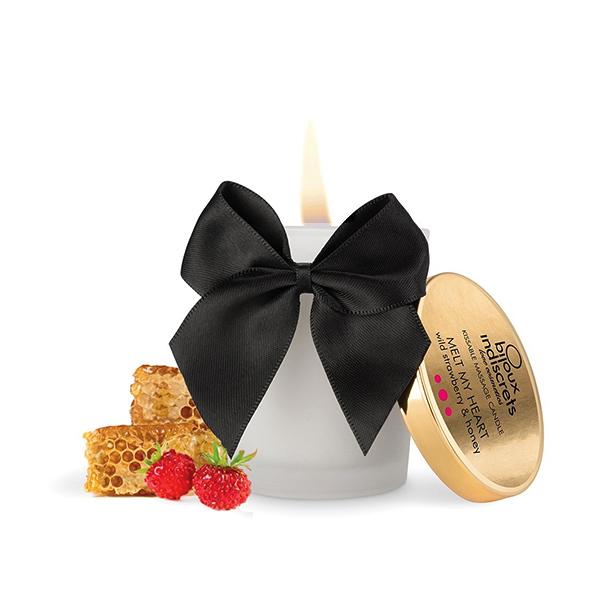 candela-da-massaggio-fragola-selvatica-miele-bijoux-indiscrerts