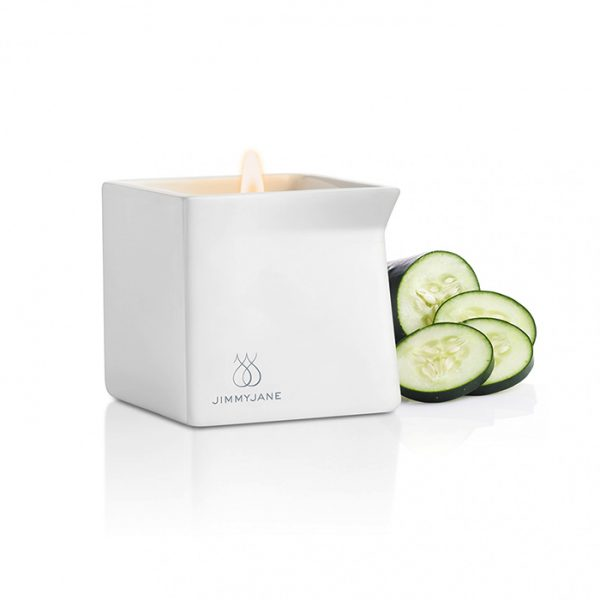 candela-da-massaggio-oli-vegetali-cetriolo-jimmy-jane