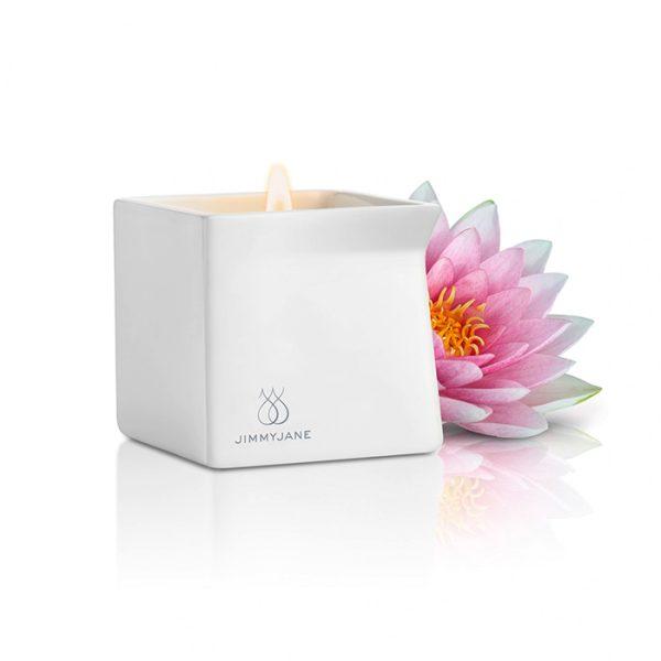 candela-da-massaggio-oli-vegetali-fiore-di-loto-jimmy-jane