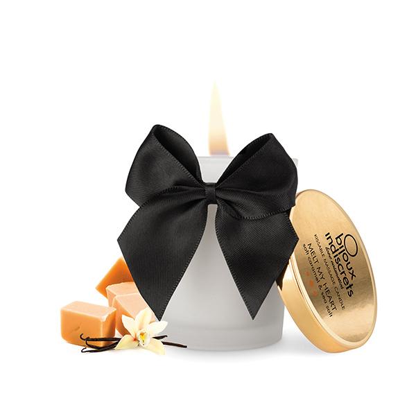 candela-da-massaggio-vegan-caramello-vaniglia-bijoux-indscrets