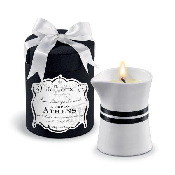 candela-massaggio-muschio-patchouli-atene-190gr.jpg