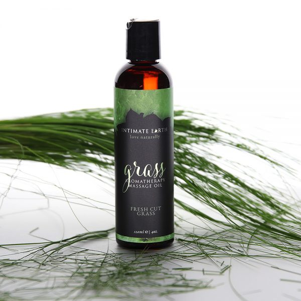 olio-massaggio-aromaterapia-erba-fresca-tagliata