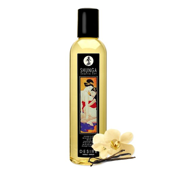 Olio-da-massaggio-alla-vaniglia-Shunga