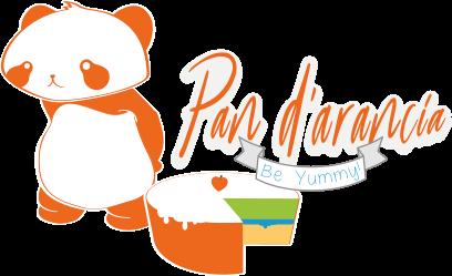Pandarancia