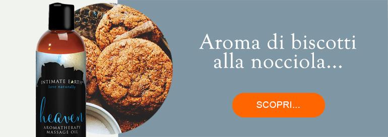 biscotti-alla-nocciola