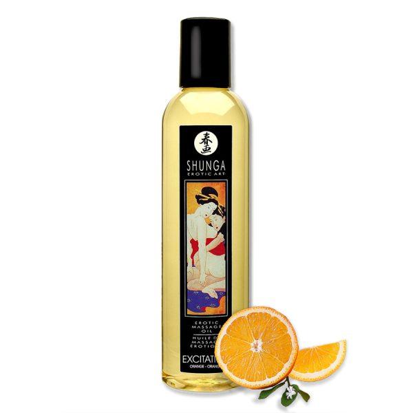 olio-arancia-massaggio-erotico-shunga