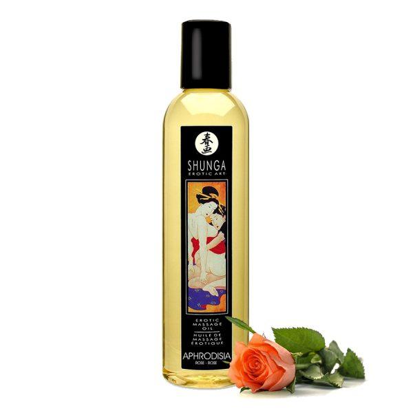 olio-massaggio-alla-rosa-aphrodisia-shunga