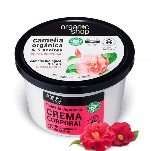 Crema-Corpo-Nutriente-Camelia-Biologica-5-oli-Organic-Shop