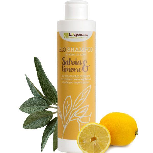 shampoo-la-saponaria-capelli-grassi-limone-salvia