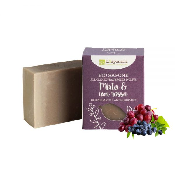 Sapone-biologico-mirto-uva-rossa-la-saponaria