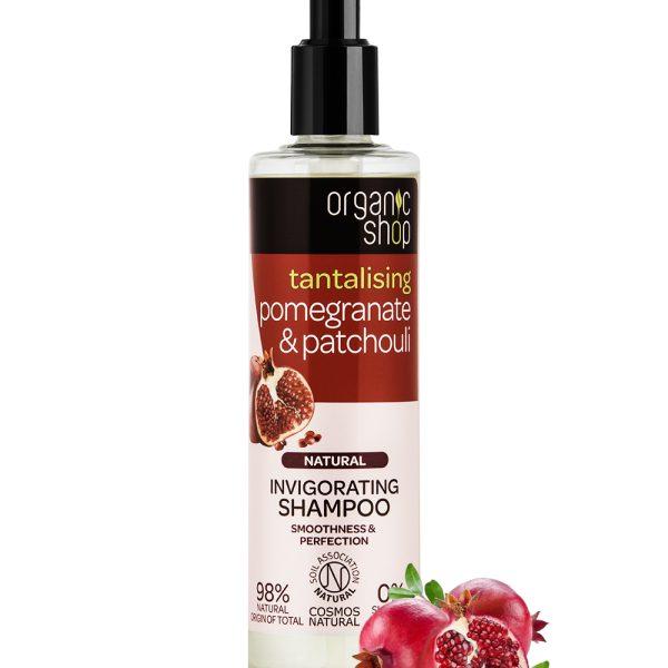 Shampoo-rivitalizzante-melograno-patchouli-bio-organic-shop