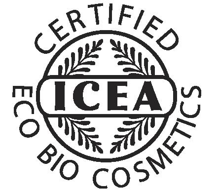 icea certificato