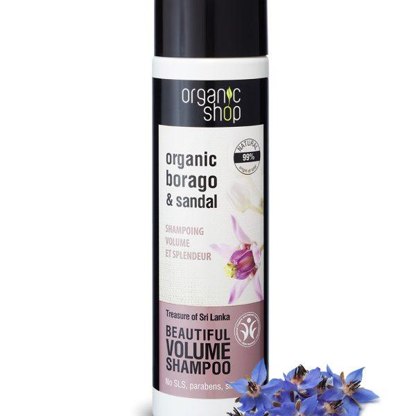 shampoo-volumizzante-organico-borragine-sandalo-organic-shop