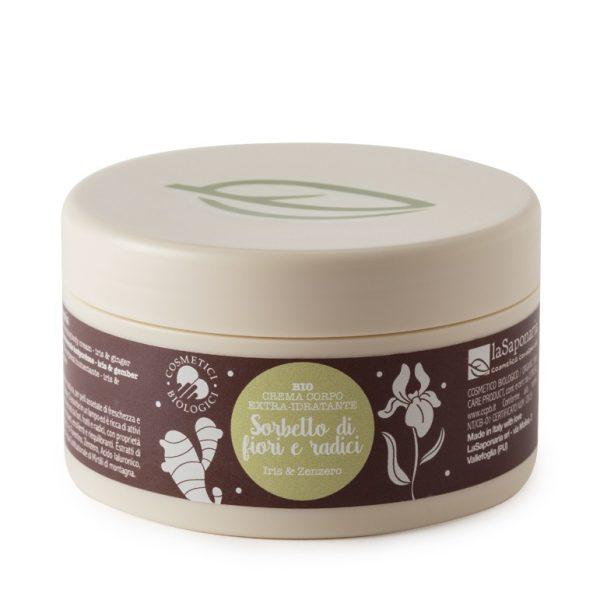crema-corpo-idratante-sorbetto-di-fiori-radici la saponaria
