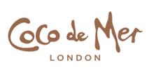 coco-de-mer