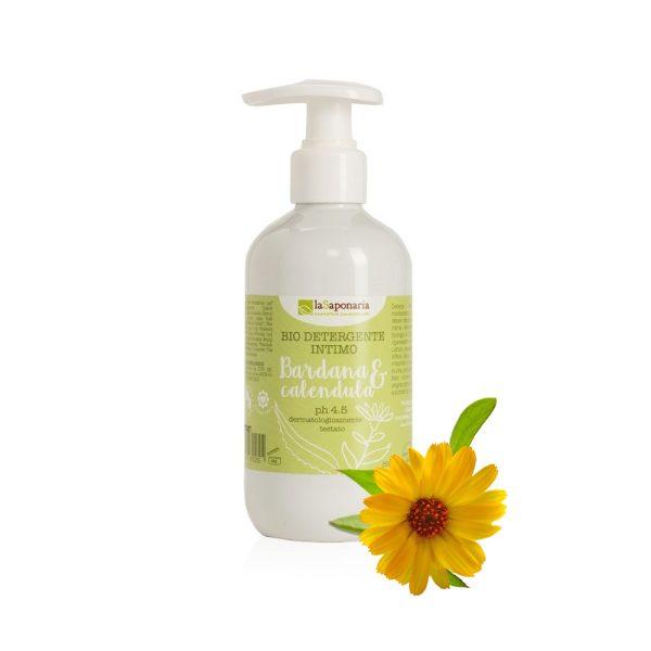 detergente-intimo-bardana-calendula-la-saponaria