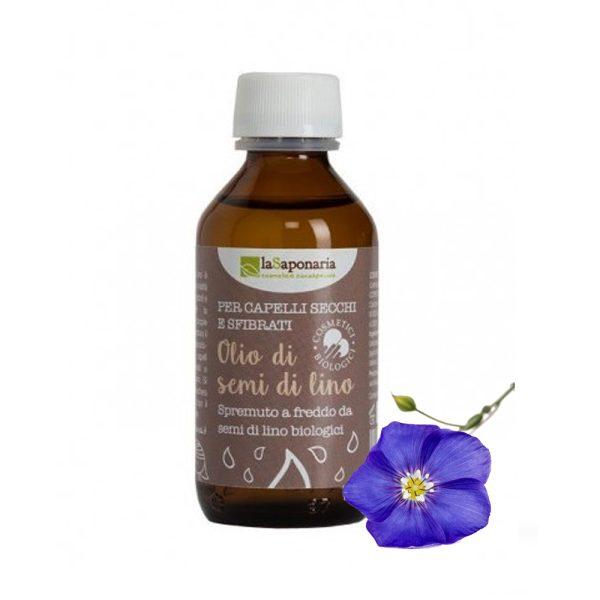 olio-di-semi-di-lino-puro-lasaponaria