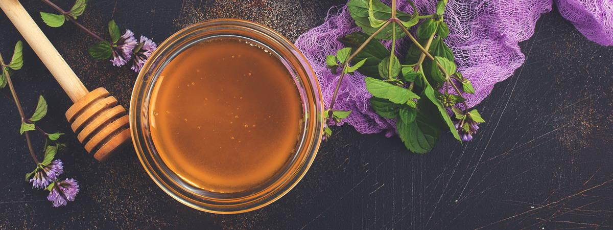 Miele aromatico e floreale o fruttato, nettare degli dei