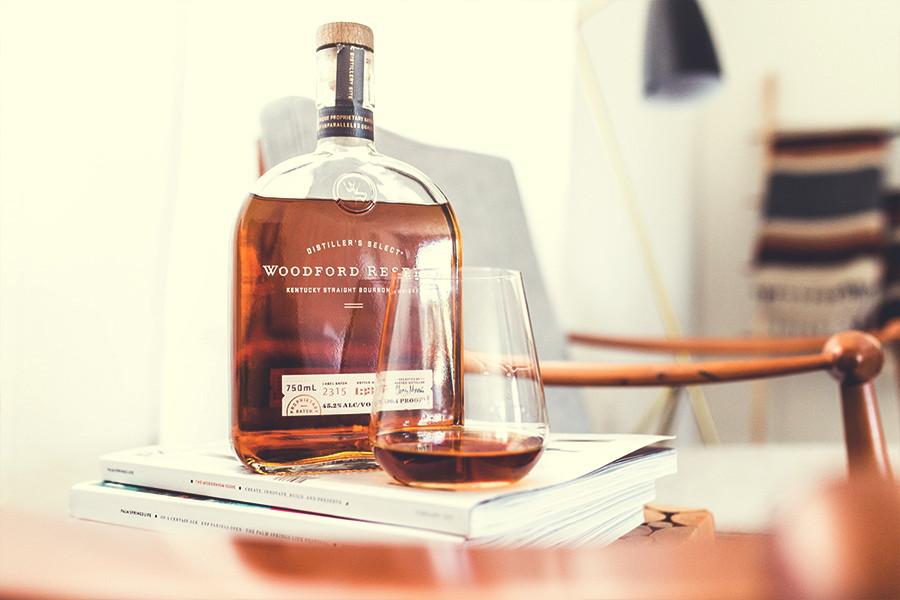 aroma-di-bourbon-pandarancia