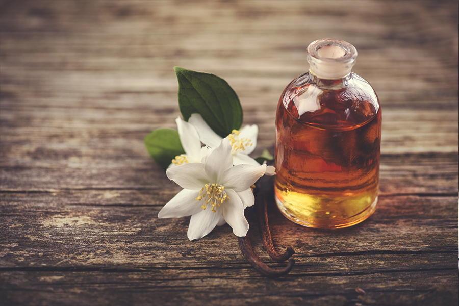 aroma-di-gelsomino-pandarancia-(01)