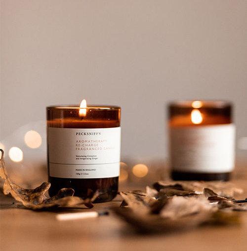 candele-da-massaggio