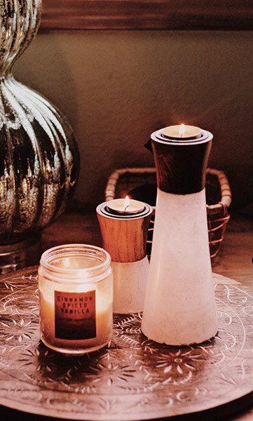 candele-per-la-casa-e-lifestyle-sweet-home