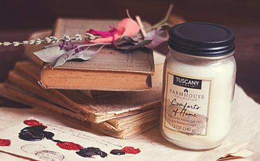 candele-profumate-tuscany-candle-farmhouse